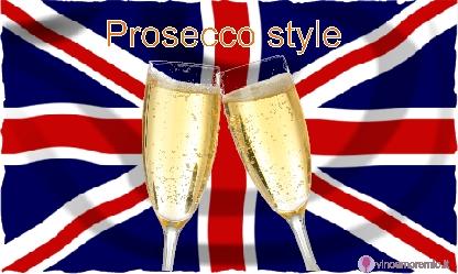 Prosecco e Champagne, un paragone sbagliato. Che confusione !