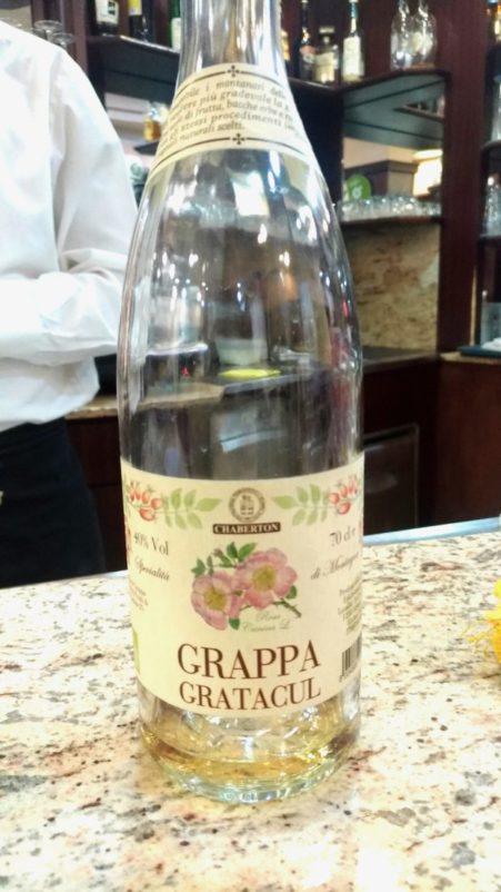 """""""Gratacul"""", nei peggiori bar di… Torino"""