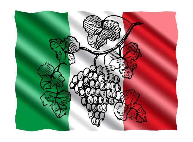 Il Neo-Risorgimento del vino italiano. Le cose vanno male, però…